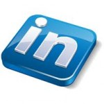 LinkedIn for Business: Quick Tip for Finding Value on LinkedIn