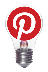 pinterest-for-blog-ideas