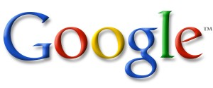 new-jersey-seo-services