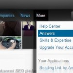 LinkedIn Removes its Best Feature
