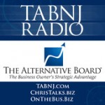 online-marketing-podcast