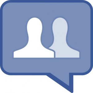 secret-facebook-groups