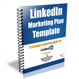 linkedin-marketing-plan-template