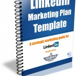 linkedin-marketing-template