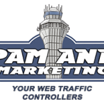 Live Website & Google Analytics Audits by the Pam Ann Marketing Team