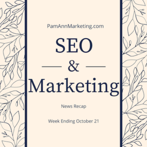 pamannmarketing-com