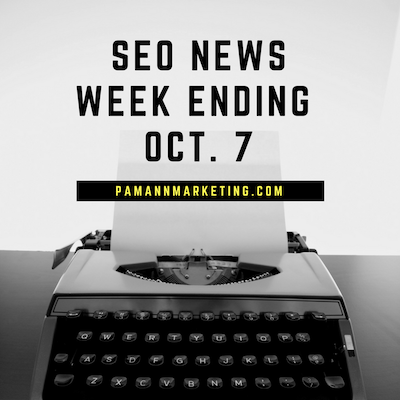 seo-news-week-ending-oct-7