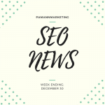Chrome to Label Certain Non-HTTPS Sites as Non-Secure in 2017, + More in this SEO News Update