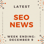 Google Redesigns Desktop & Mobile Search, + More in This Week's SEO News Update
