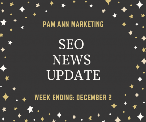 pam-ann-marketing