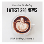 Google Assistant Coming to New Devices, + More in This Week's News Update