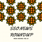 Google Assistant Coming to Many More Devices, Site Search Shutting Down, + More in This Week's SEO News Roundup