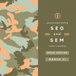 3 Important Upgrades to AdWords Dynamic Search Ads, + More in This Week's SEO & SEM News Roundup