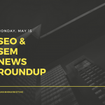 Google Revamps Image Search, Bing Kills Standard Text Ads, + More in This SEO & SEM News Roundup
