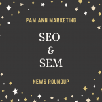 Posting Messages Directly to Google Search, + More in This Week's SEO & SEM News Roundup