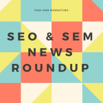 Google Cracks Down on Sites With Pop-Unders, + More in This Week's SEO & SEM News Roundup