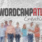 """""""Killer Keywords: How to Write Content For Both Humans and Search Engines"""" – Session at WordCamp Atlanta – January 13-15th, 2018"""