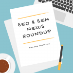 Major Change to Mobile Search Results, + More in This Week's SEO & SEM News Roundup