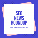 Is Structured Data a Ranking Signal? We Have the Answer, + More in This Week's SEO News Roundup