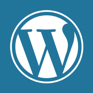 wordpress speed meetup logo