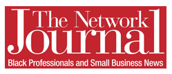the-network-journal