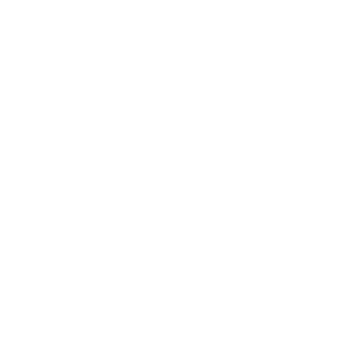 WordPress Logo, Representing WordPress Website Support, Management, and Maintenance Services