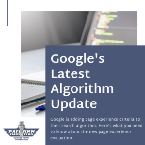 Blog-header-for-Googles-latest-algorithm-update