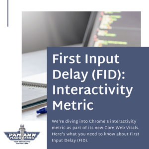what-you-need-to-know-about-the-interactivity-or-first-input-delay-fid-metric