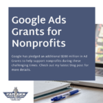 Everything You Need to Know About Google Ads Grants for Nonprofits